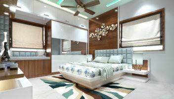 interior-design-ideas-slider