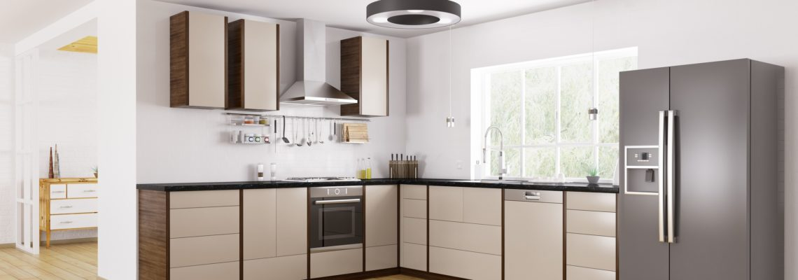 """10 most stylish Colour schemes for Kitchen<span class=""""rating-result after_title mr-filter rating-result-3117""""><span class=""""no-rating-results-text"""">No ratings yet.</span></span>"""