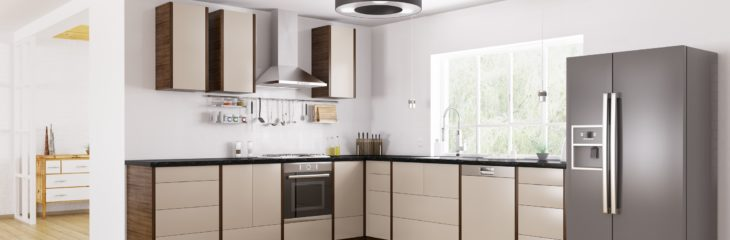 "10 most stylish Colour schemes for Kitchen<span class=""rating-result after_title mr-filter rating-result-3117"">			<span class=""no-rating-results-text"">No ratings yet.</span>		</span>"