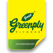 greenply-logo-png